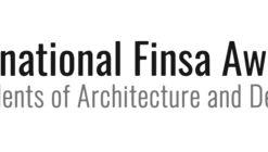 Convocatoria IFA 2018: International Finsa Award for Students or Architecture and Design