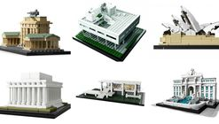 15 LEGO Ideas to Build and Inspire