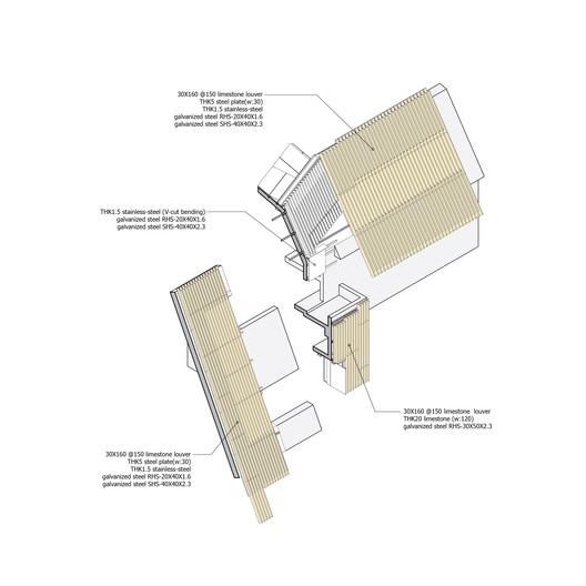 Detail Diagram