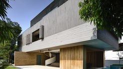 Casa BT / ONG&ONG Pte Ltd