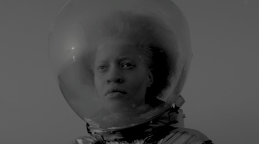 Afronauts (2014) / Frances Bodomo. Image Courtesy of School of the Art Institute of Chicago and The University of Chicago