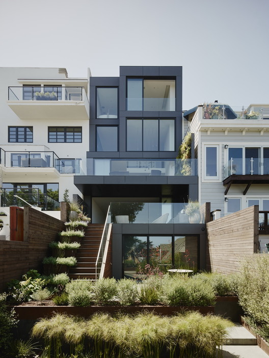 Remember house edmonds lee architects archdaily edmonds lee architects ccuart Choice Image