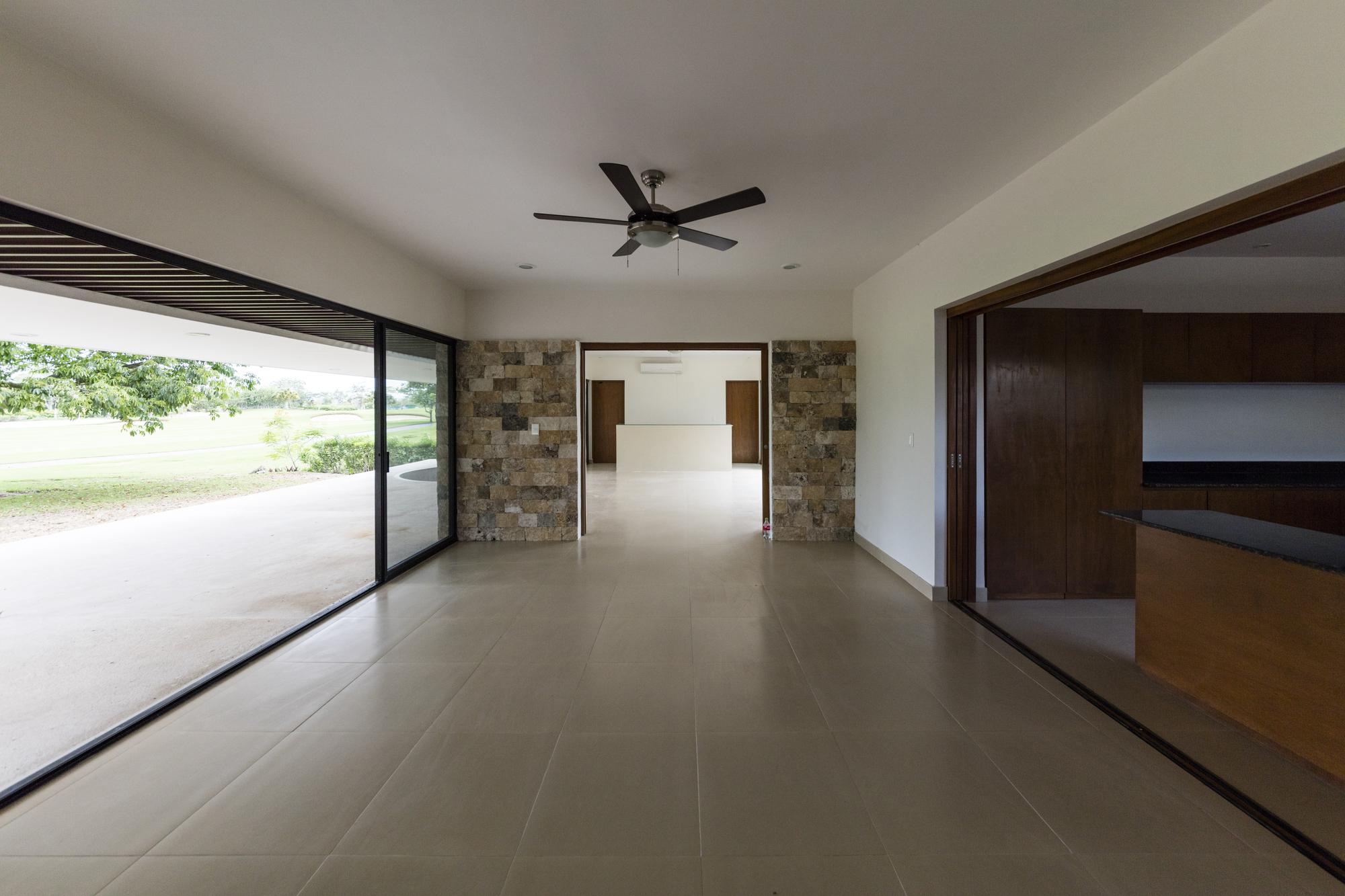 Galer a de casa kanha 161 boyance arquitectos 14 - Arquitectos madrid 2 0 ...