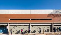School in Joanópolis / H+F Arquitetos