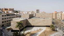 Museo IBERO / EDDEA