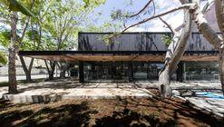 Plaza TERRANORTE / Boyance Arquitectos