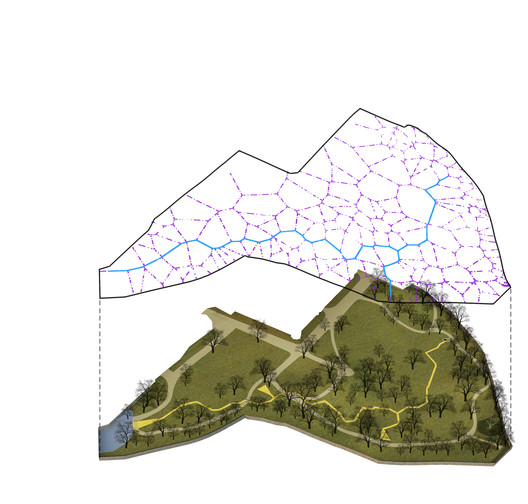 Park Diagram 1