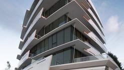 2211 Cambie / Arno Matis Architecture