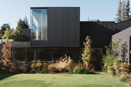 Condomínio Santa Blanca / Searle Puga Arquitectos