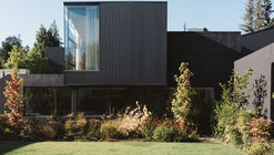 Condominio Santa Blanca / Searle Puga Arquitectos