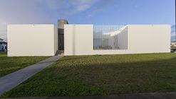 Lar Residencial / M-arquitectos