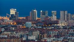 La receta urbana de la Barcelona Supermodelo, según Alessandro Scarnato
