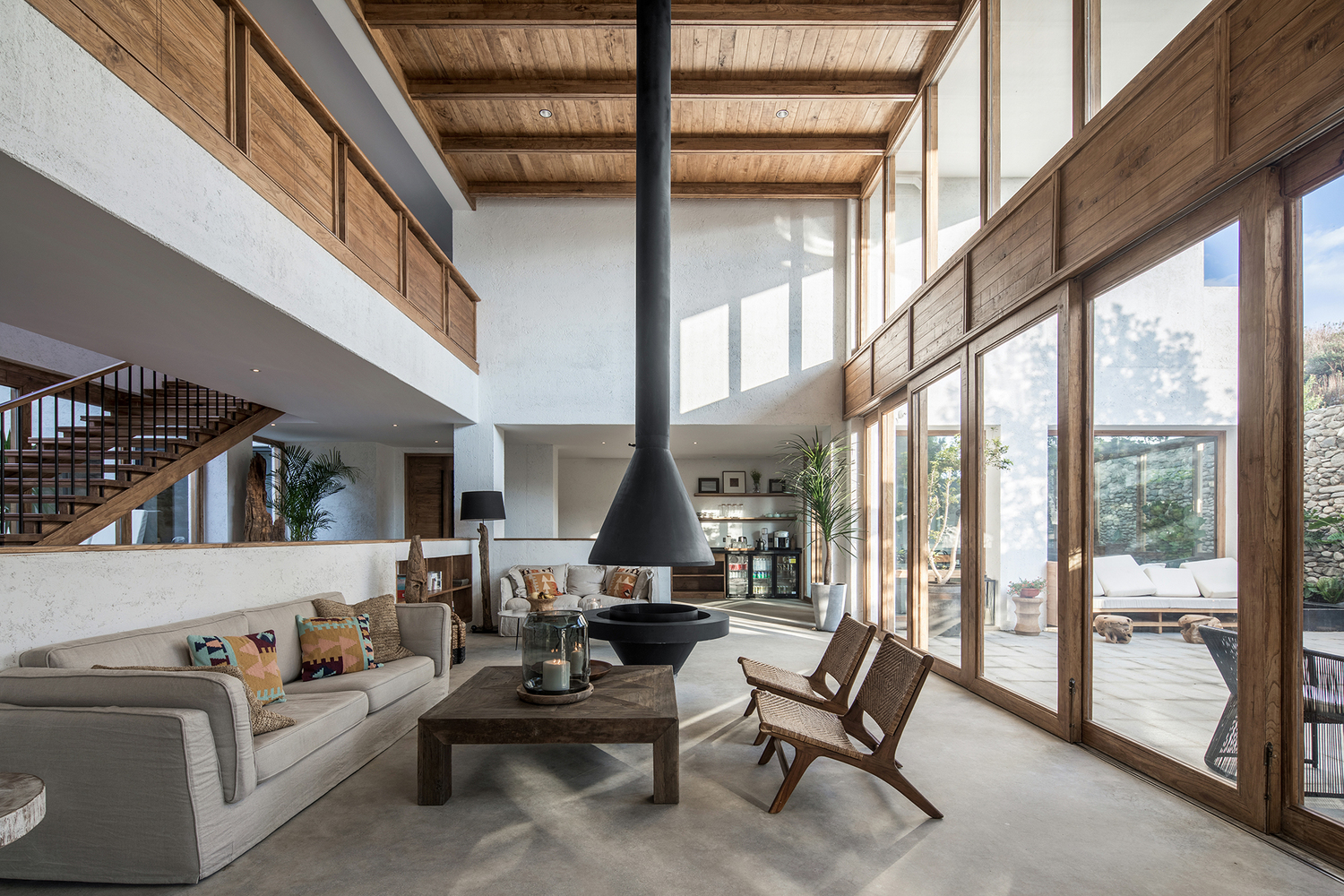 architectural design office. Gallery Of Pure House Boutique Hotel / Yueji Architectural Design Office - 63