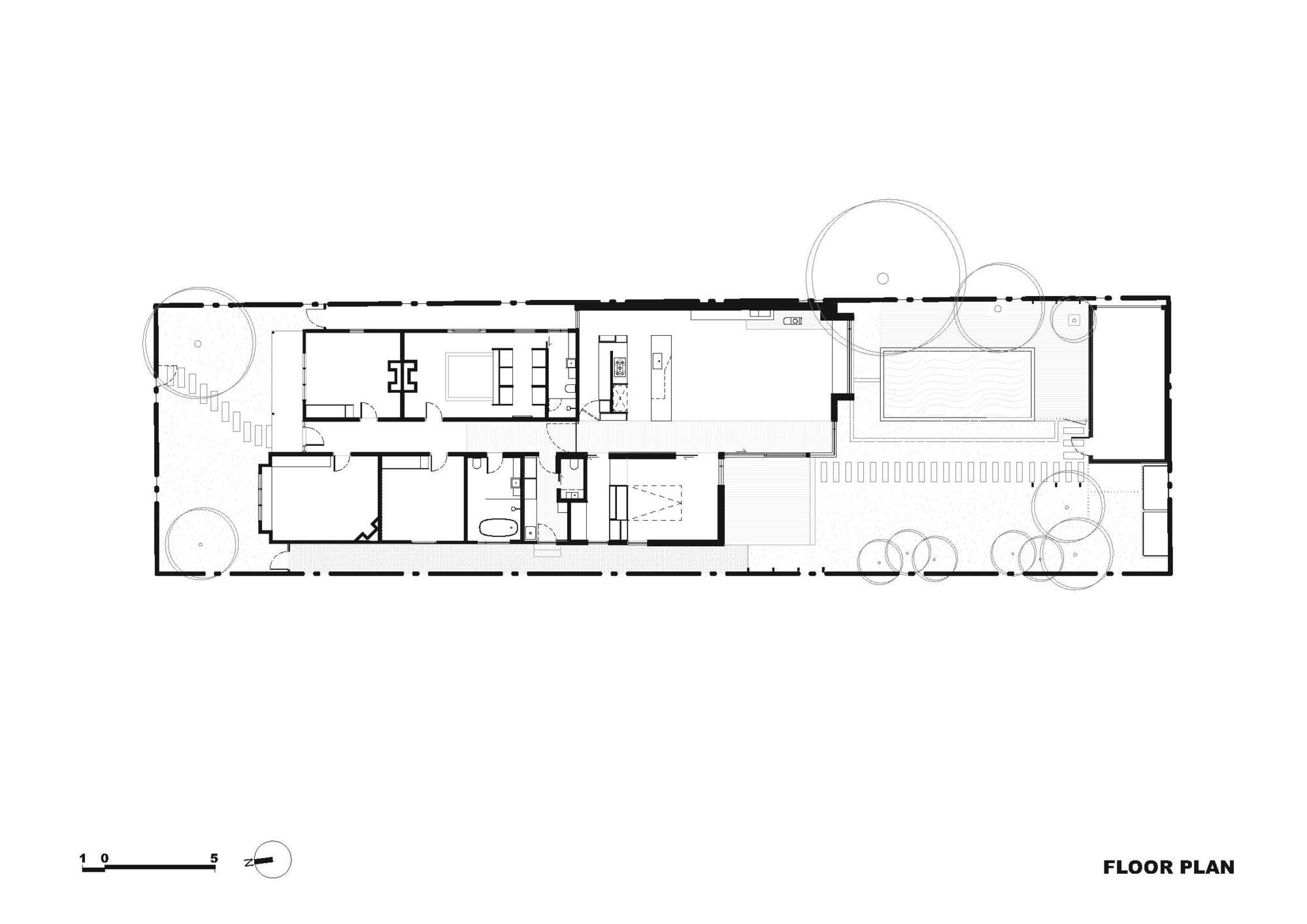 Light Saw House / Zen Architects | ArchDaily on angel house plans, love house plans, harmony house plans, united states house plans, design house plans, art house plans, passion house plans, tibet house plans, spirit house plans, home house plans, light house plans, the not so big house plans, japanese house plans, feng shui house plans, red house plans, living off the grid house plans, spa house plans, nature house plans, star house plans, haiku house plans,