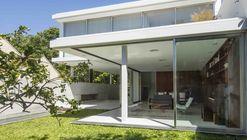 Casa Libertad / Colle-Croce
