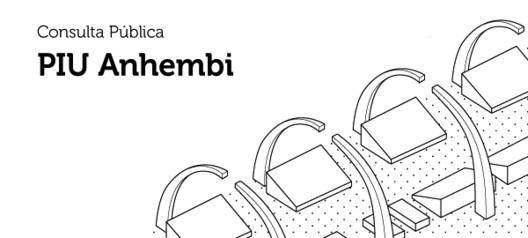 Prefeitura de São Paulo abre consulta pública para Projeto de Intervenção Urbana no Anhembi, via Gestão Urbana