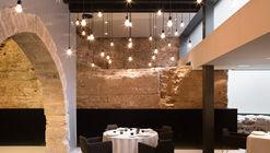 Caro Hotel / Francesc Rifé Studio