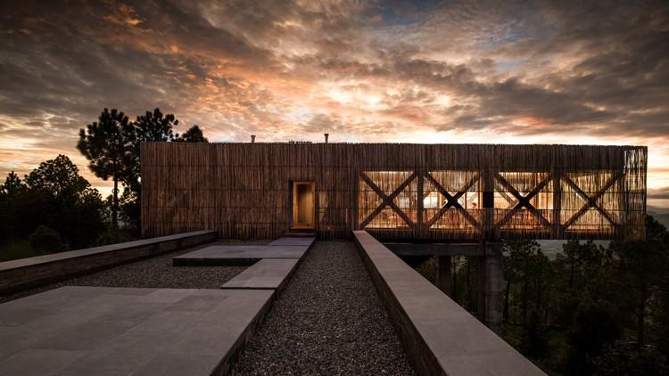 The Kumaon / Zowa Architects, © Akshay Sharma
