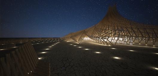 via Burning Man Journal
