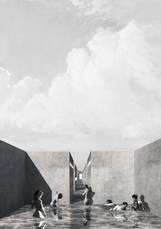 Paisajes arquet picos conoce los 10 proyectos del for Arquitectura ergonomica