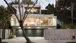 Casa LRC / BDB Arquitectos