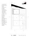 LRC HOUSE / BDB ARQUITECTOS