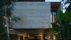 SR House / nataneka architect