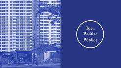 7 especialistas reflexionan sobre el futuro de las ciudades en Chile