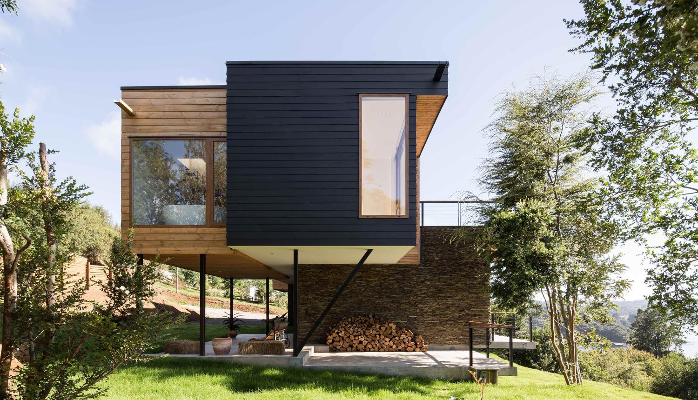Arquitectura Chilena | Tag | Plataforma Arquitectura