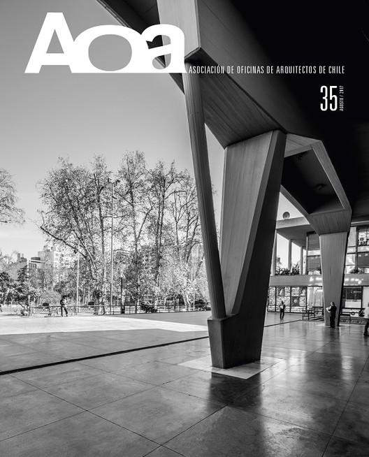 Revista AOA #35