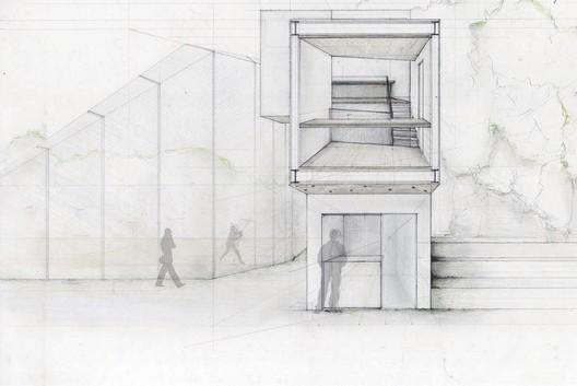 © design/build LAB