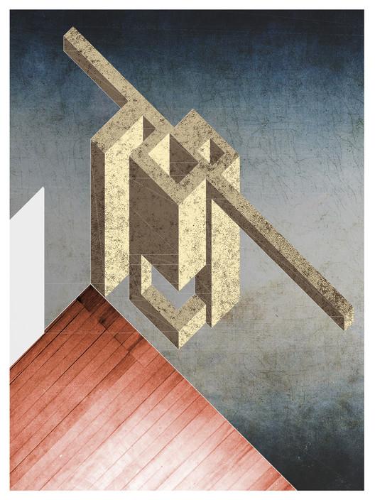 © Wuelser Bechtel Architekten
