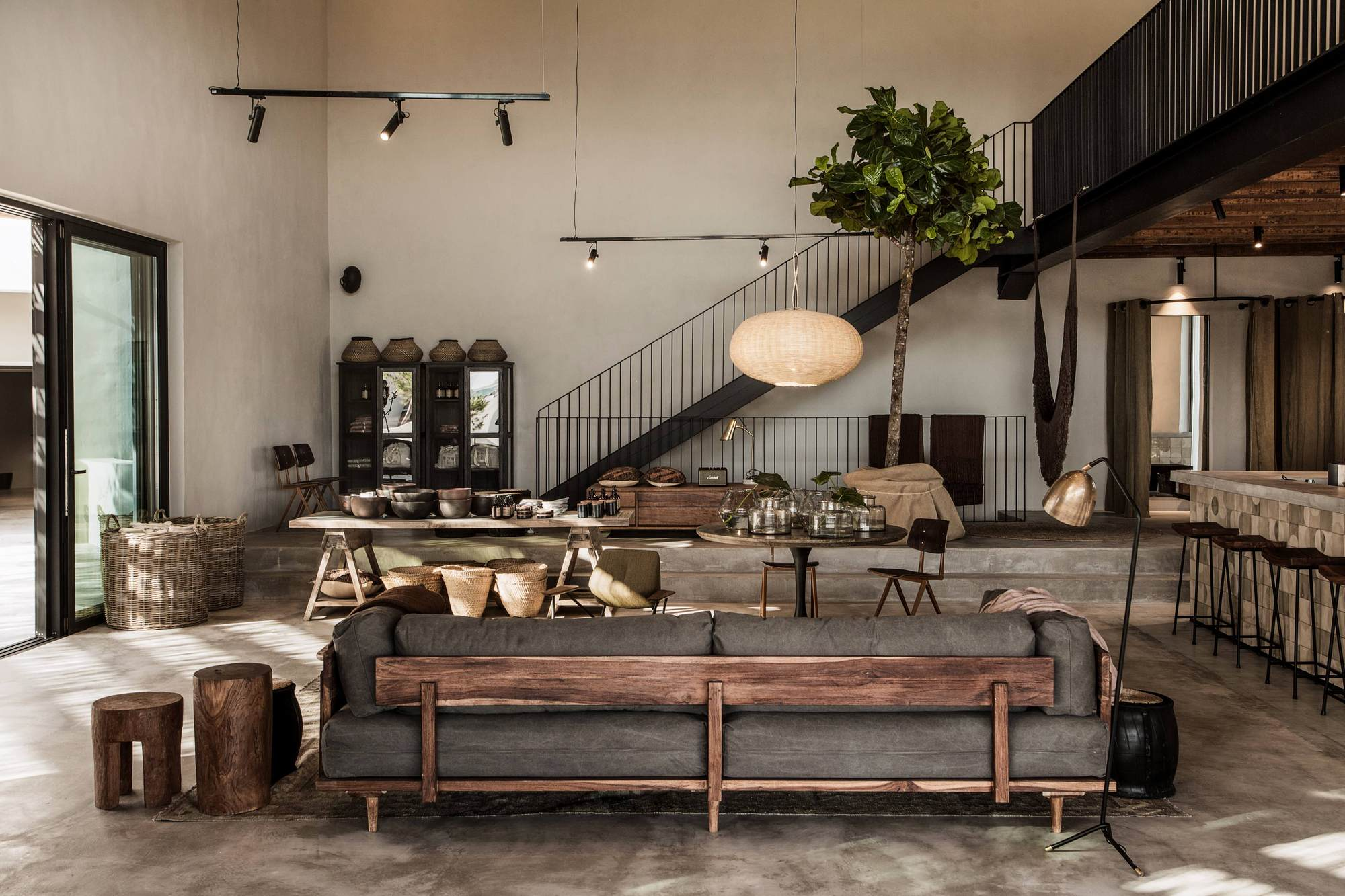 gallery of casa cook kos hotel mastrominas architecture 25. Black Bedroom Furniture Sets. Home Design Ideas