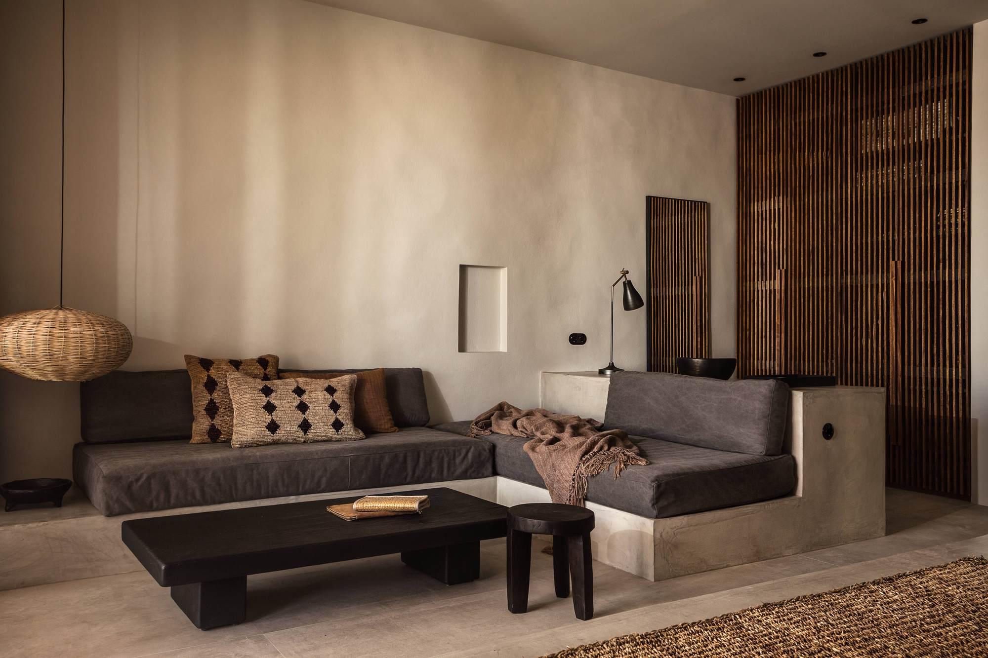 Gallery of casa cook kos hotel mastrominas architecture 10 for Design boutique hotel kos