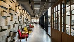 Fiverr / Setter Architects