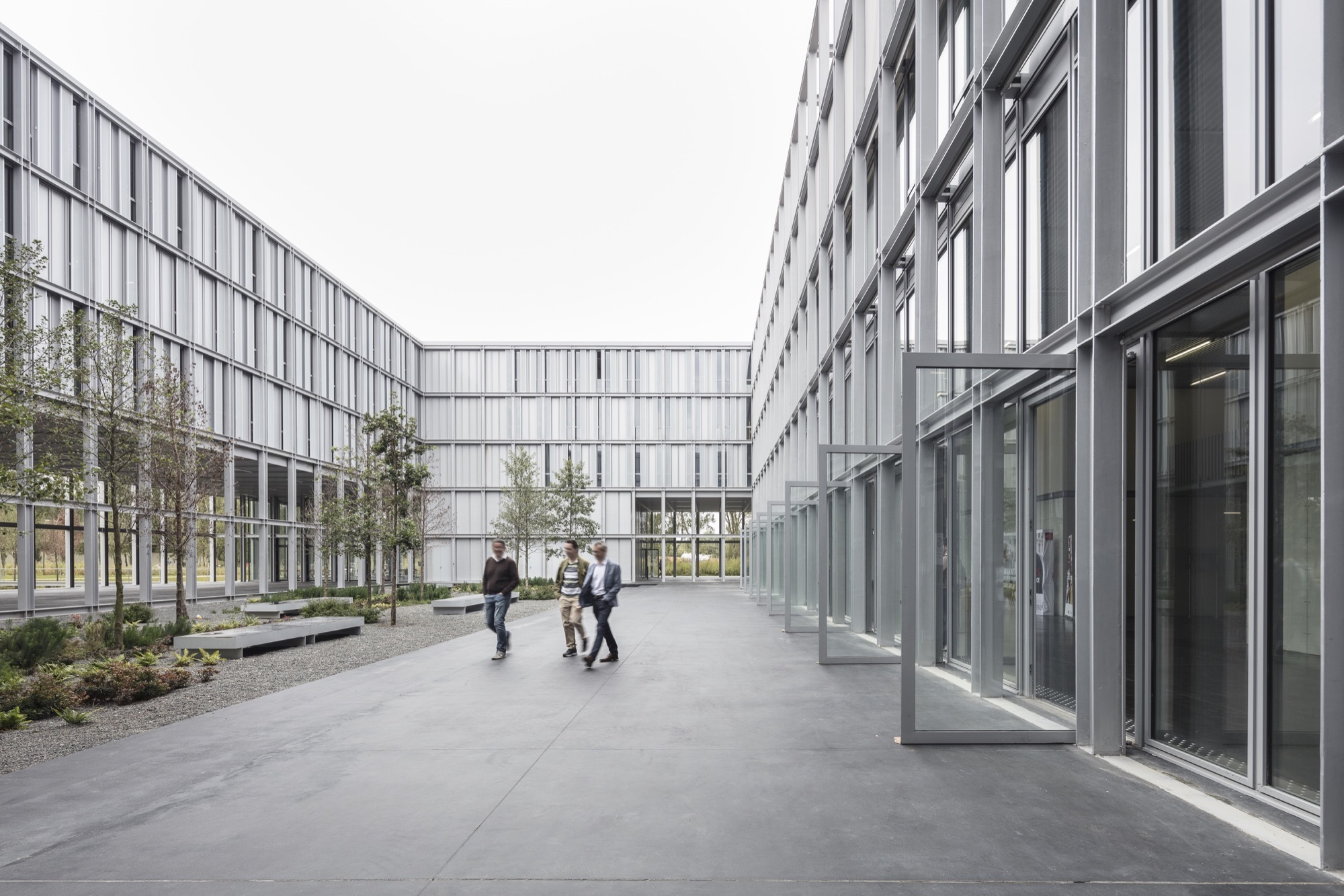 ciscos sdn architecture shrinks down to the campus - HD1500×1000