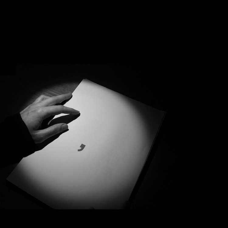 Desde la Resta: Presentación del libro, Desde la Resta | From Subtraction