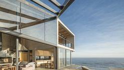 Casa de Playa / Schmidt Arquitectos Asociados