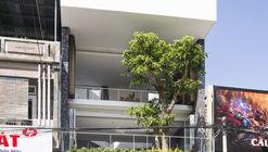 204 House / MW archstudio