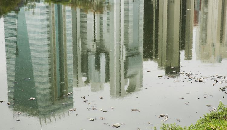 """Filme """"EstereoEnsaios São Paulo"""": um registro poético da metrópole em 3D, Imagem de divulgação"""