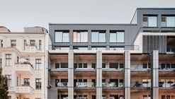 pa1925 / Zanderroth Architekten