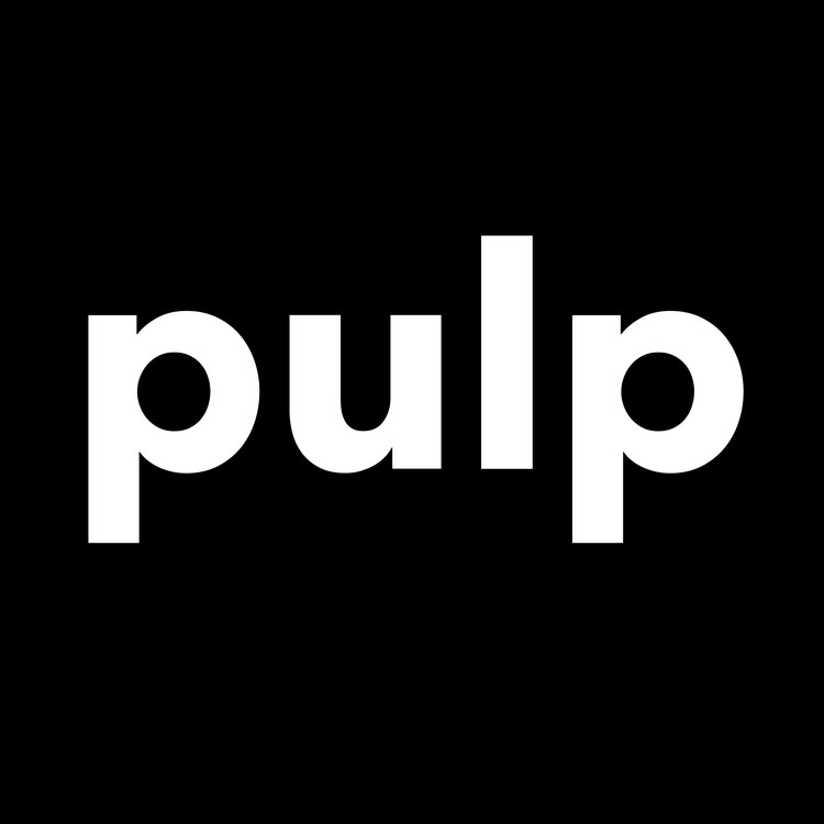 Call for Submissions: pulp humor