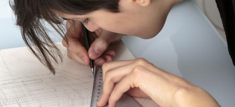 II Convocatoria de Ayudas al Estudiante de Arquitectura en España, Cortesía de Fundación Arquia