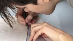 II Convocatoria de Ayudas al Estudiante de Arquitectura en España