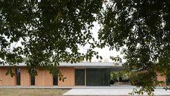 Countryside Villa / MIDE architetti