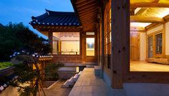 Knock Knock Heon / guga Urban Architecture