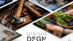 Call for Entries: DSGN Innovation Hub Scheme in Bali, Indonesia - International Competition 2018