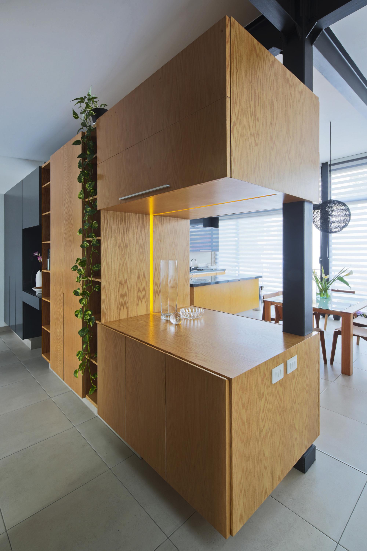 Casa Milán / BCA Taller de Diseño   ArchDaily