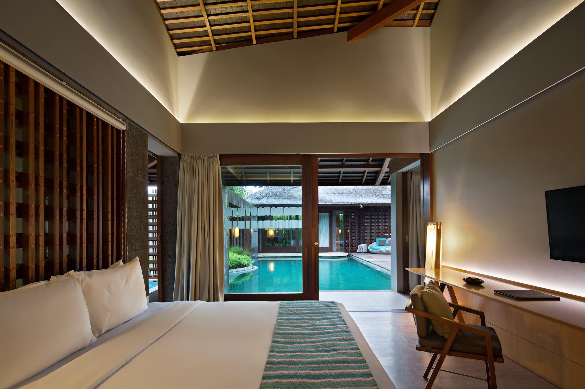 galer a de the santai antony liu architects studio tonton 10. Black Bedroom Furniture Sets. Home Design Ideas
