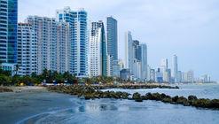 """Piden demoler edificio en Cartagena por """"vulnerar gravemente el goce del espacio público"""""""